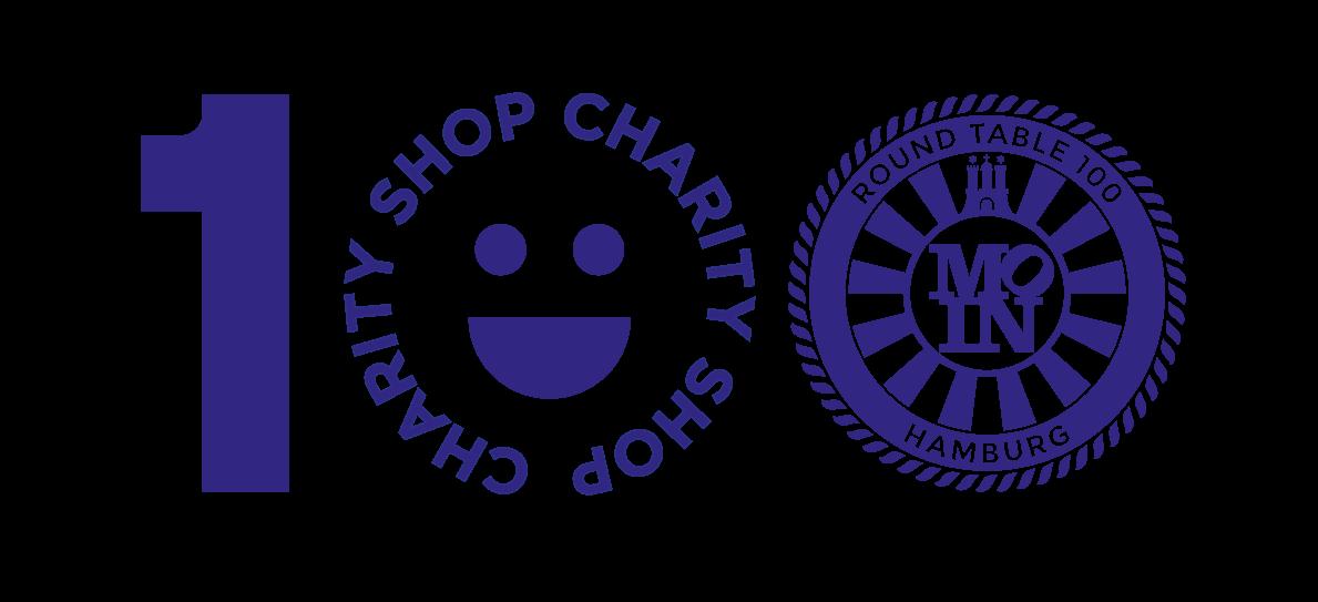 Der Charity Shop – einkaufen und Gutes tun.