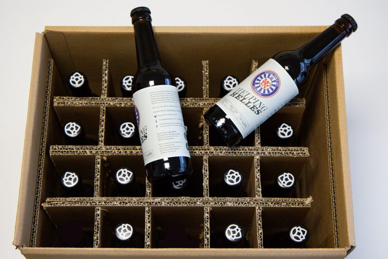 box-bottle1